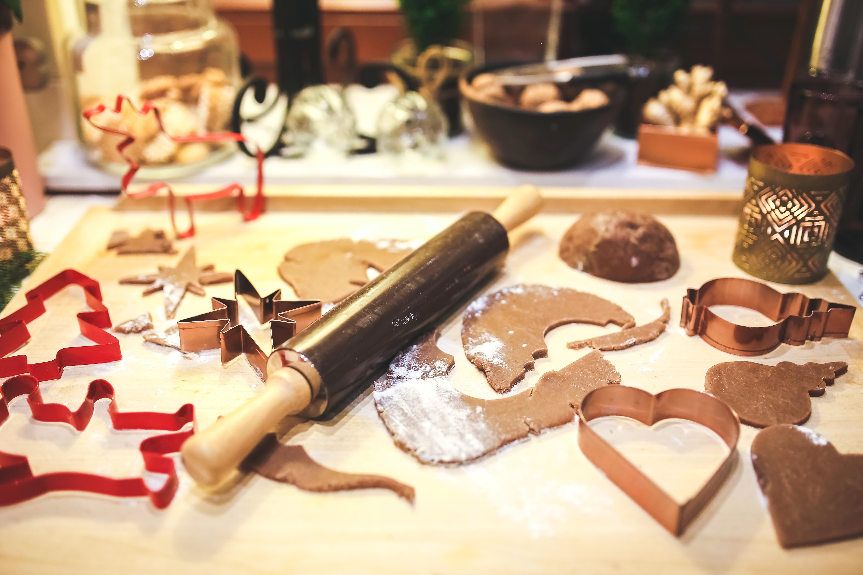Weihnachten In Griechenland Bilder.Weihnachten In Griechenland Choretaki