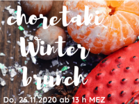 winterbrunch